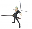 photo of Portrait Of Pirates Strong Edition Roronoa Zoro ver.2