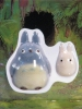 photo of Doll Collection Medium Totoro