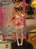 photo of Hirasawa Yui PV Costume Version Ver.