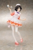 photo of Yuzuhara Haruka Maid ver. ~ Limited Color Edition