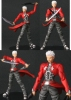 photo of GSC Fate/stay night Сollective memories: Archer swords ver.