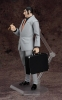 photo of figma Golgo 13