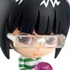 One Piece Petit Chara Land Strong World Fruit Party: Nico Robin