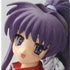 Desktop Figure No.01 Clannad Fujibayashi Kyo Sports Wear Ver.
