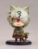photo of One Coin Grande Figure Collection: Nitroplus Chiral no Mori: Sorcerer