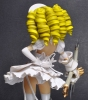 photo of Steel Princess Ymir Critical Attack Hobby Search Limited