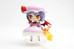 photo of Touhou Shushuroku Vol. 3: Remilia Scarlet