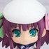 Nendoroid Petite: Angel Beats! Set 01: Yuri