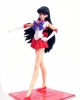 photo of Cutie Model Sailor Mars