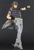 photo of Real Action Heroes 429 Gyro Zeppeli