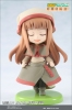 photo of Toy's Works Collection 2.5 Spice and Wolf 2: Holo F