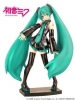 photo of Moekore PLUS No.03 Hatsune Miku