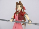 photo of Play Arts Aerith Gainsborough