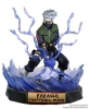 photo of Hatake Kakashi  Lightning Blade Ver.