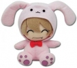 photo of Honey in Bunny Costume Plush GE8938