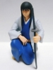 photo of Gintama Real Collection: Katsura Kotaro