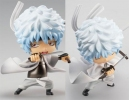 photo of Sakata Gintoki GEMINI Shiroyasha ver.