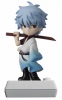 photo of Gintama Chibi Voice I-doll: Sakata Gintoki
