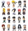 photo of Anime Heroes Naruto Shippuuden Mini Big Head: Umino Iruka