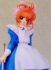 photo of Kinomoto Sakura Alice Ver.
