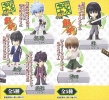 photo of Gintama Chibi Voice I-doll 3: Okita Sougo