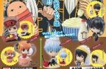 photo of Petit Chara Land -My Favourite Thing: Kagura