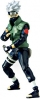photo of Naruto Shippuuden Wave 1: Hatake Kakashi