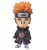 photo of Anime Heroes Naruto Shippuuden Mini Big Head: Pain