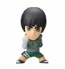 photo of Anime Heroes Naruto Shippuuden Mini Big Head: Rock Lee