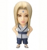 photo of Anime Heroes Naruto Shippuuden Mini Big Head: Tsunade