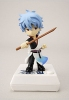 photo of Gintama Chibi Voice I-doll 2: Sakata Gintoki