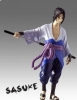 photo of Naruto Shippuuden PVC Figure Series: Uchiha Sasuke