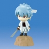photo of Capsule Dioramax: Sakata Gintoki