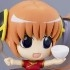 Petit Chara Land -My Favourite Thing: Kagura