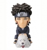 photo of Anime Heroes Naruto Shippuuden Mini Big Head: Inuzuka Kiba