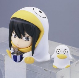 main photo of Petit Chara Land -My Favourite Thing: Katsura Kotaro