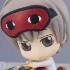 Petit Chara Land -My Favourite Thing: Okita Sougo