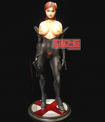 main photo of Selen Sexy