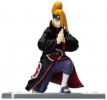 photo of Ningyo Shippuden 2: Deidara