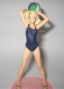 photo of Naruto Premium Heroines: Yamanaka Ino Blue Swimsuit Ver.