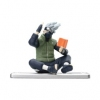 photo of Ningyo Shippuden 1: Hatake Kakashi