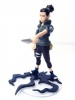 photo of Ultimate Collection 1: Nara Shikamaru