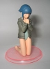 photo of Naruto Premium Heroines: Hyuuga Hinata Blue Swimsuit Ver.