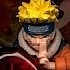 Naruto Real Collection 1: Uzumaki Naruto