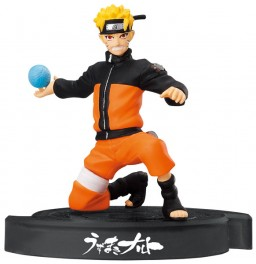 main photo of Ningyo Shippuden 3: Uzumaki Naruto