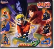 photo of Bandai Naruto Real Collection 2: Uzumaki Naruto