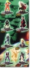 photo of Bandai Full Color R: Tsunade