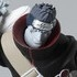 Naruto Ultimate Collection 2: Hoshigaki Kisame