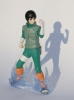 photo of Naruto Ultimate collection 3: Rock Lee