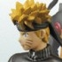 Highspec Coloring Figure #1: Uzumaki Naruto